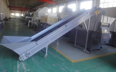 Ленточный конвеер GPD5080