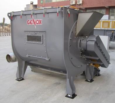 Промышленная центрифуга купить можно у нас!
