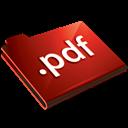 PDF каталог